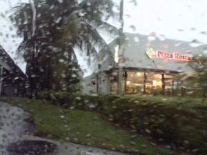 tropical storm in miami