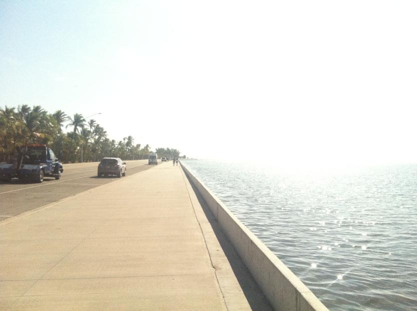 Key West Run