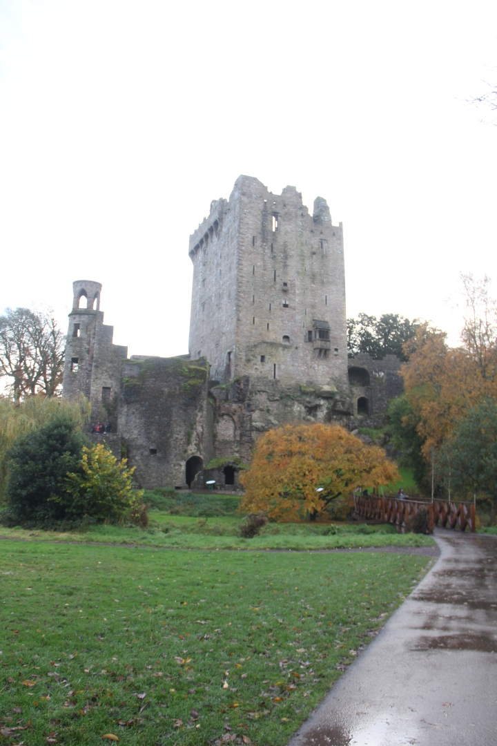 Blarney
